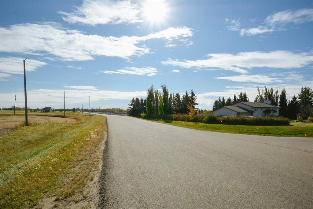 54007 Range Road 261
